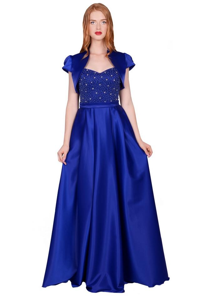 Арт: 40-26. Платье
