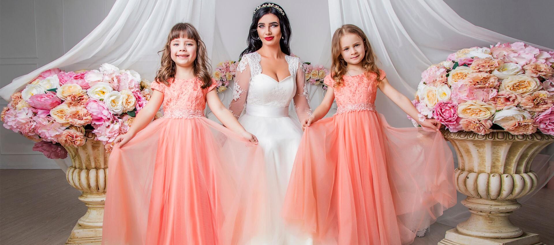 Milomoor - Женские платья оптом от производителя 3d7eda06248