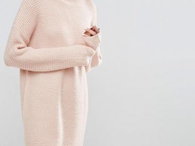 Повседневное платье – одежда для любого сезона